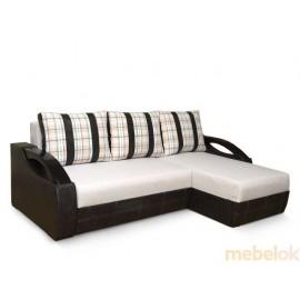 Верона угловой диван
