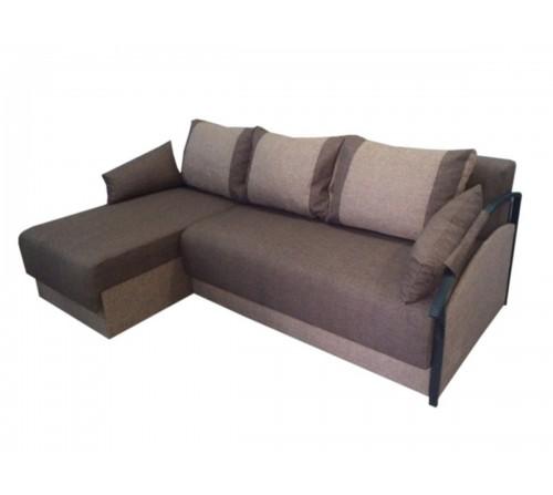 Бонус угловой диван