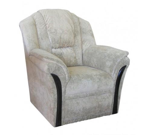 Кресло Персей люкс