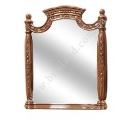 Зеркало люстро Жасмин