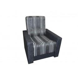 Кресло Малыш